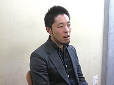 nakamura_01