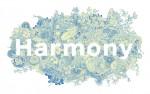 Main_visiual_harmony