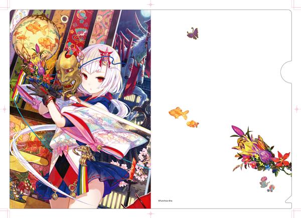 クリアファイル_デザイン-s